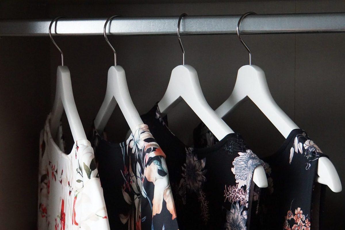 kleren waar je over twijfelt