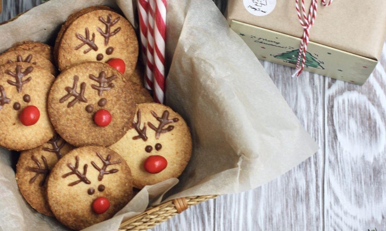 waarom je huis ontspullen voor kerst en andere feestdagen