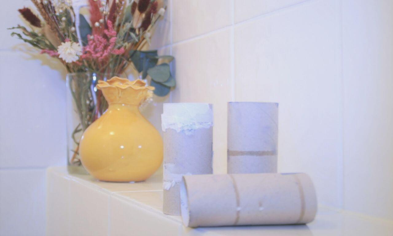 Makkelijke avondroutine om je huis op te ruimen