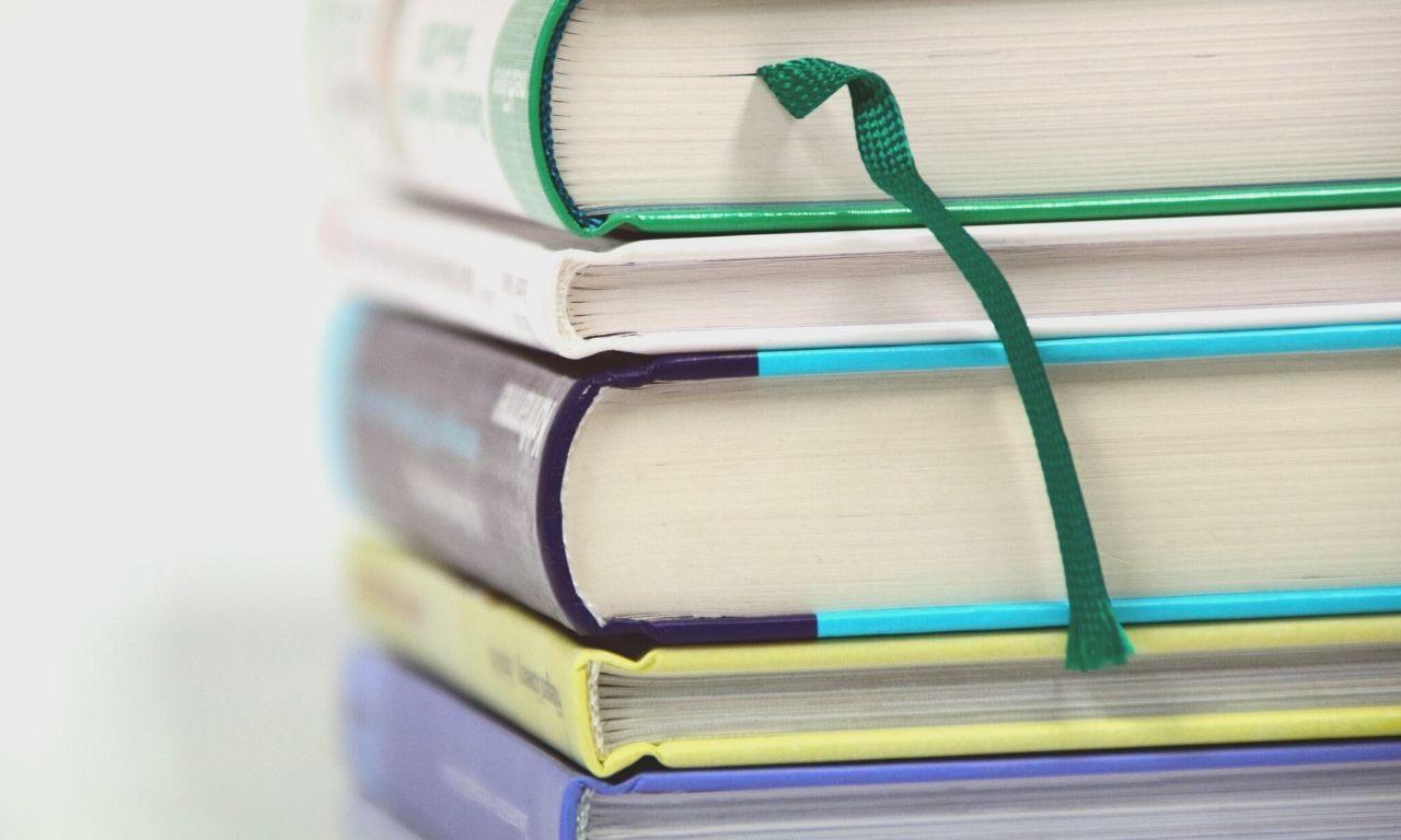 boeken doneren aan een goed doel of verkopen opruimcoach utrecht