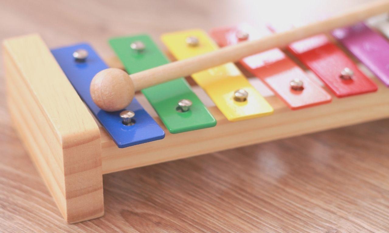 speelgoed doneren aan een goed doel opruimcoach utrecht