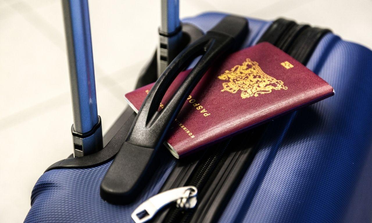 tips om goed voorbereid op vakantie te gaan